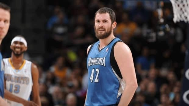 Kevin Love of the Minnesota Timberwolves will have surgery on his broken right hand and is expected to be out of the lineup for eight to ten weeks.