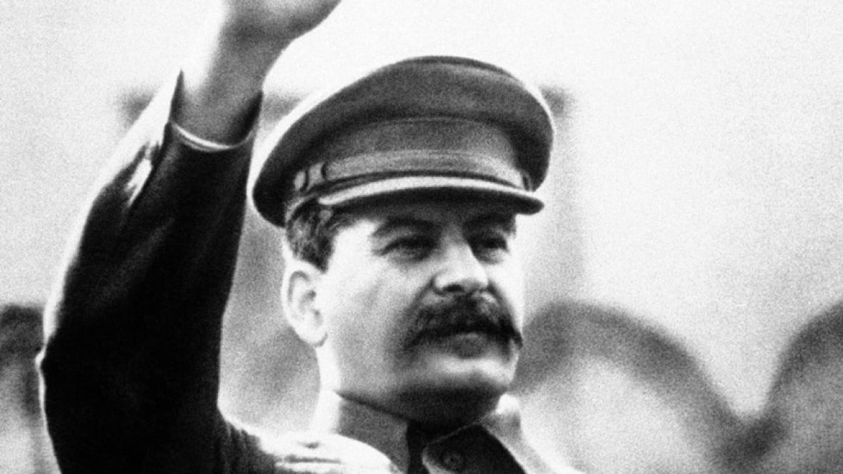 joseph stalin s official reign of terror Joseph stalin ruled the soviet union from the mid-1920s until his death in 1953 during that time he established one of the most brutal dictatorships the world has ever seen.