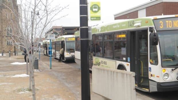 Thunder Bay Transit will soon introduce three-month passes as part of its offerings to passengers.