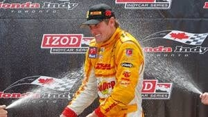 sp-300-hunter-reay