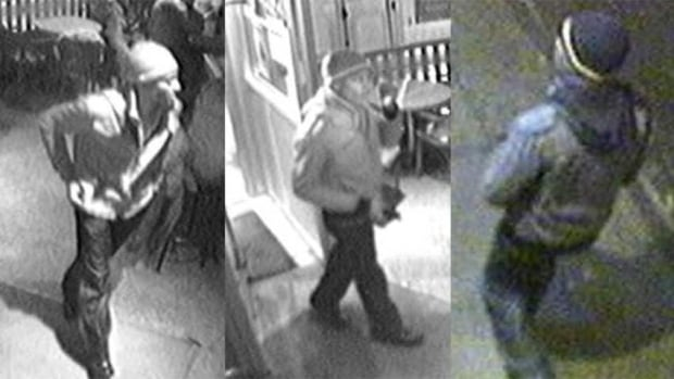 Police are searching for an important witness, who is described as black, in his twenties or thirties, about five feet seven inches and clean-shaven.