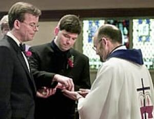 ii-wedding-220-cp-828304
