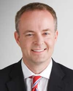 pic-200-alex-kotkas-lawyer