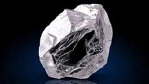 hi-north-ekati-spirit-diamond