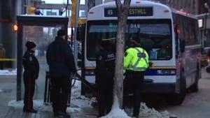 hi-bus-pole-pedestrian
