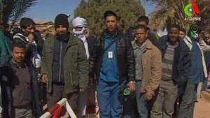 si-algerian-hostages-038555