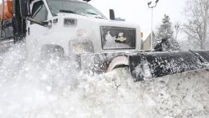 li-cp-snow-plow-620