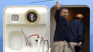 300-obama-plane-cp03512908