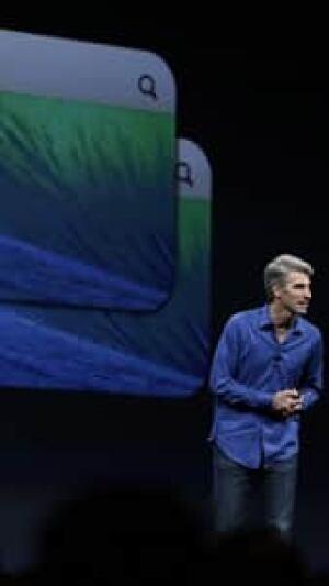 si-apple-updates-04562290