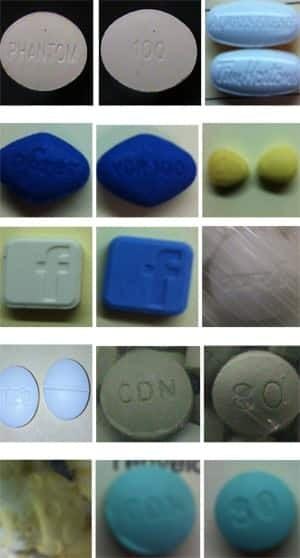 hi-drugs4-300