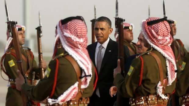 li-obama-jordan-620-ap-04182714