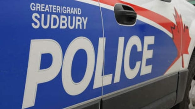 Sudbury police are asking for $51.5 million for 2014.
