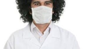 hi-852-mask-labcoat-istock_000016777609small-3col