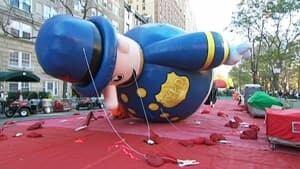 si-parade-macys-nyc-thanksgiving-121122