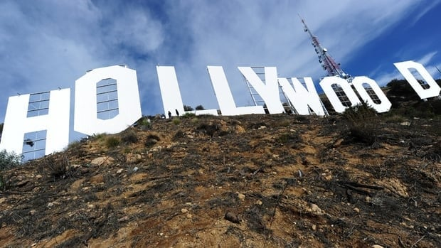 Hollywood took in a record $10.8 billion US domestically in 2012 thanks to new advances in 3D technology and surround sound that continue to attract moviegoers.