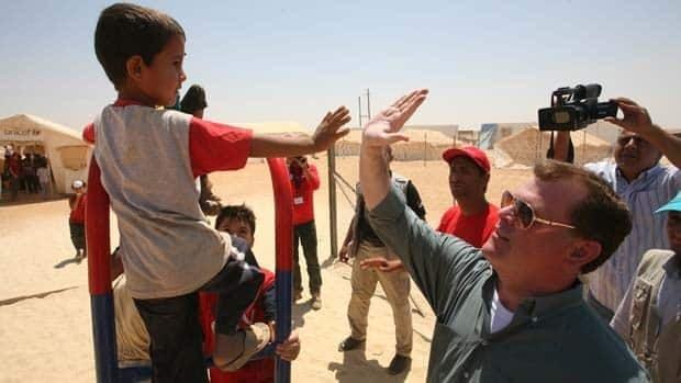 li-baird-syria-refugee03106