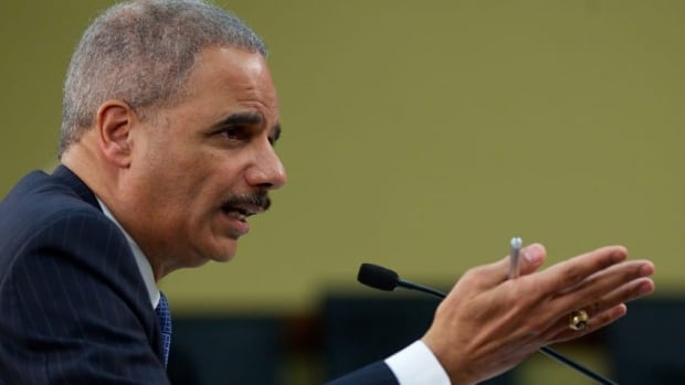 The Associated Press has sent a letter of protest to U.S. Attorney General Eric Holder saying the federal government sought and obtained information from the news organization far beyond anything that could be justified by any specific investigation.
