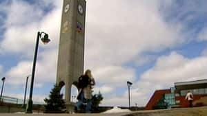 nl-mun-tower-20090401