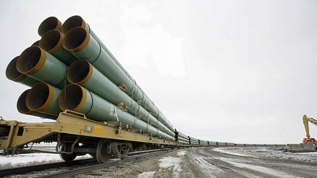 An economic analysis of the proposed Keystone XL pipeline's possible climate impacts has concluded they could be up to four times higher than previously estimated.