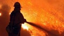 hi-ns-fire-firefighter