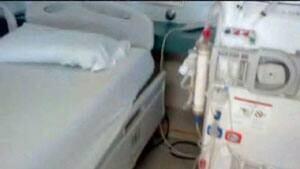 mi-ns-mattress-infirmary