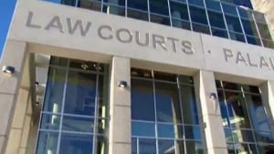 hi-nb-saint-john-law-courts-852