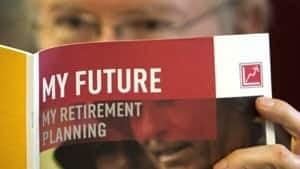 300-retirement-pension-0206