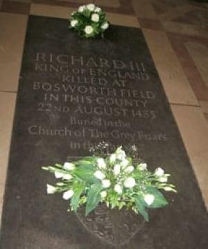 si-richard-stone
