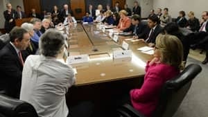ii-hillary-clinton-state-dept-meeting