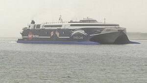 ns-tp-cat-ferry-852-4col