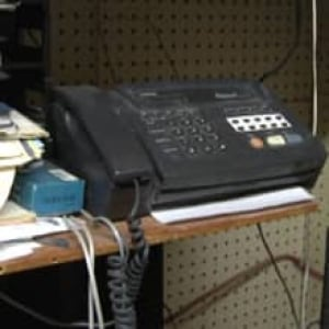 220-lyver-rod-fax-machine-20120803
