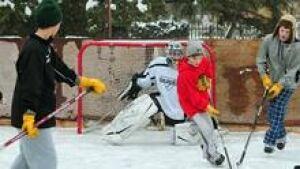 si-hockey-kids-220-cp-03951