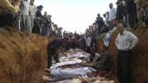 220-syria-grave-cp02465601