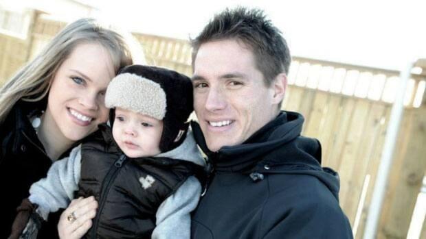 Hayley, Darren and Cayden Wourms were found dead near St. Walburg, Sask.