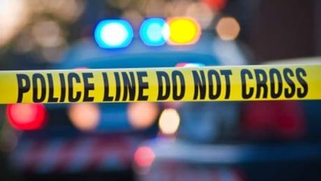 High-speed crash in Victoria kills female passenger, 20