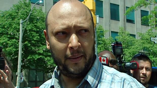 A jury found Adib Ibrahim guilty of manslaughter and not guilty of second-degree murder in October.