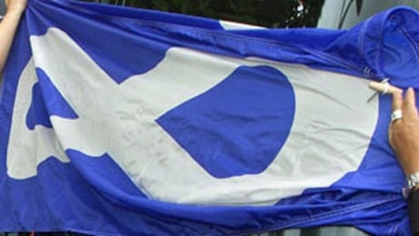 Concerns raised over audit of Métis National Council's expenses