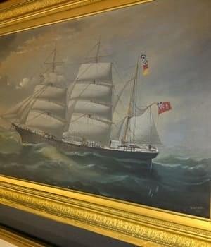 ns-schooner-painting