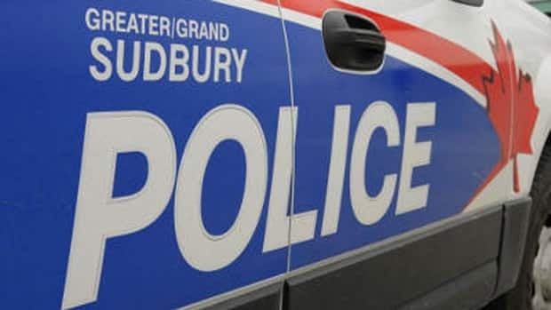 The province has approved the wider use of Tasers by police, a move supported by Sudbury Police Chief Frank Elsner.
