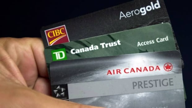 CIBC had been the primary Aeroplan Visa credit card issuer for more than 20 years and proposed an alternative deal that allows it to keep about half of the portfolio of its Aeroplan customers.