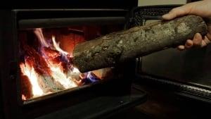 hi-wood-stove-ap-pat-wellenbach-852