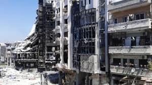 si-homs-building-rtr30q4g