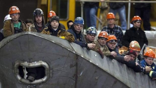 hi-ns-shipbuilding