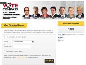 que-vote-compass-300