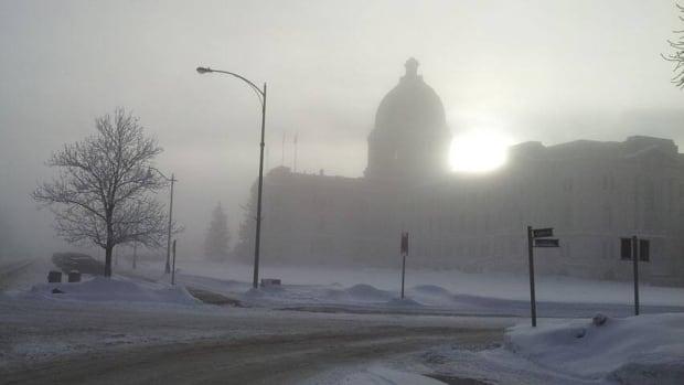 hi-foggy-legislature-jd