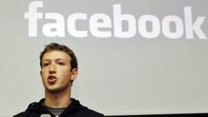 hi-zuckerberg-facebook-852--8col