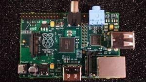 sm-300-raspberry-pi-pc236526
