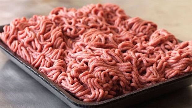 The Ministry of Health says the 13 cases of E. coli in the month of September may be related to the meat recall in Alberta.