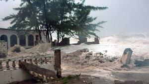 300-hurricane-sandy-0347531