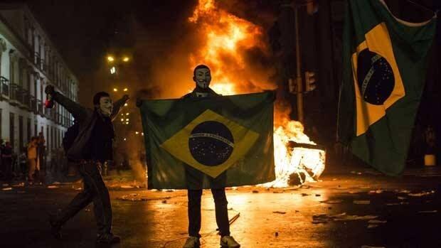 li-brazil-protest-04615663